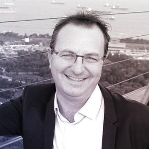 Cyril JEAN